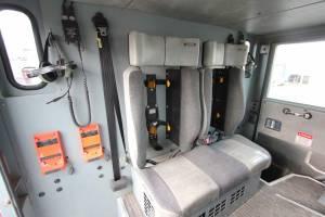 z-2134-west-wendover-fore-department-19950pierce-saber-refurbishment-057