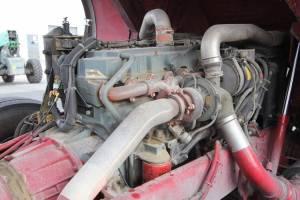 z-2134-west-wendover-fore-department-19950pierce-saber-refurbishment-063