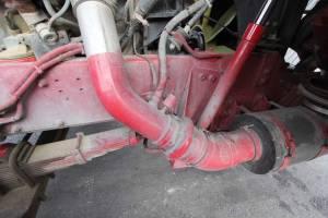 z-2134-west-wendover-fore-department-19950pierce-saber-refurbishment-066