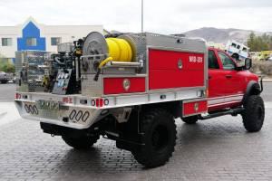 u-pueblo-of-jemez-natrual-resources-dept-2021-rebel-atx-06