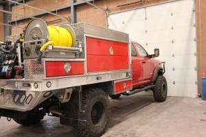 v-pueblo-of-jemez-natrual-resources-dept-2021-rebel-atx-07
