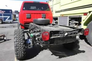 z-pueblo-of-jemez-natrual-resources-dept-2021-rebel-atx-02