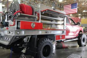 w-2173-East-Fork-Fire-Protection-District-2021-Rebel-ATX-06