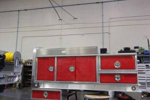 z-2173-East-Fork-Fire-Protection-District-2021-Rebel-ATX-04