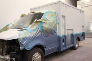 t-2194-Medic-Ambulance-Services-2020-Mercedes-Sprinter-Ambulance-Remount-04
