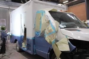 t-2194-Medic-Ambulance-Services-2020-Mercedes-Sprinter-Ambulance-Remount-05