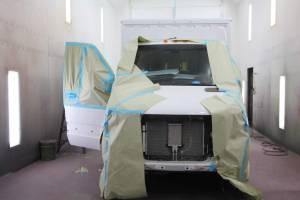 u-2194-Medic-Ambulance-Services-2020-Mercedes-Sprinter-Ambulance-Remount-03