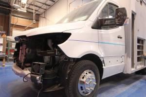 v-2194-Medic-Ambulance-Services-2020-Mercedes-Sprinter-Ambulance-Remount-01