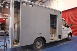 v-2194-Medic-Ambulance-Services-2020-Mercedes-Sprinter-Ambulance-Remount-02