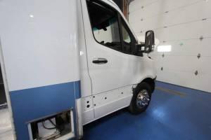 w-2194-Medic-Ambulance-Services-2020-Mercedes-Sprinter-Ambulance-Remount-02