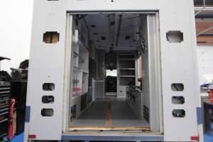 w-2194-Medic-Ambulance-Services-2020-Mercedes-Sprinter-Ambulance-Remount-03