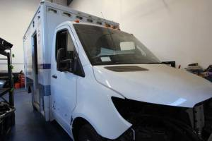 x-2194-Medic-Ambulance-Services-2020-Mercedes-Sprinter-Ambulance-Remount-01