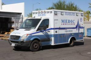 z-2194-Medic-Ambulance-Services-2020-Mercedes-Sprinter-Ambulance-Remount-01