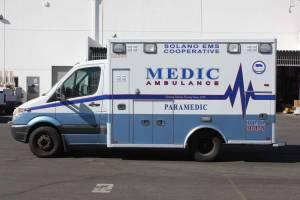 z-2194-Medic-Ambulance-Services-2020-Mercedes-Sprinter-Ambulance-Remount-02