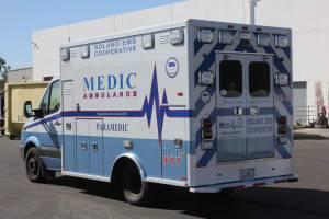 z-2194-Medic-Ambulance-Services-2020-Mercedes-Sprinter-Ambulance-Remount-03