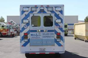 z-2194-Medic-Ambulance-Services-2020-Mercedes-Sprinter-Ambulance-Remount-04
