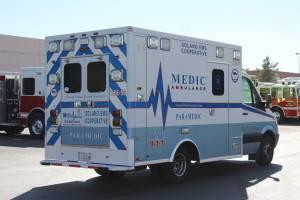 z-2194-Medic-Ambulance-Services-2020-Mercedes-Sprinter-Ambulance-Remount-05