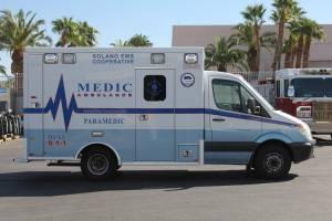 z-2194-Medic-Ambulance-Services-2020-Mercedes-Sprinter-Ambulance-Remount-06