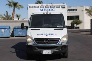 z-2194-Medic-Ambulance-Services-2020-Mercedes-Sprinter-Ambulance-Remount-08