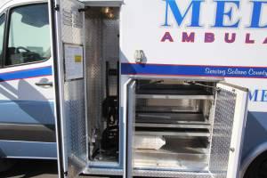 z-2194-Medic-Ambulance-Services-2020-Mercedes-Sprinter-Ambulance-Remount-10