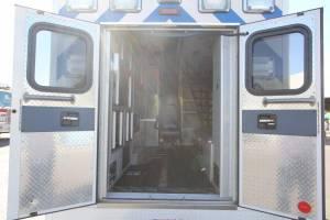 z-2194-Medic-Ambulance-Services-2020-Mercedes-Sprinter-Ambulance-Remount-13