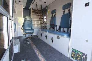 z-2194-Medic-Ambulance-Services-2020-Mercedes-Sprinter-Ambulance-Remount-14