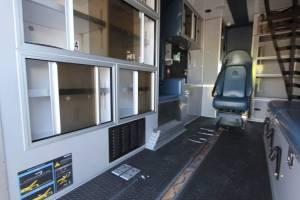 z-2194-Medic-Ambulance-Services-2020-Mercedes-Sprinter-Ambulance-Remount-15