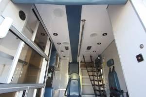 z-2194-Medic-Ambulance-Services-2020-Mercedes-Sprinter-Ambulance-Remount-16