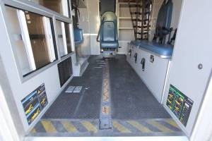 z-2194-Medic-Ambulance-Services-2020-Mercedes-Sprinter-Ambulance-Remount-17