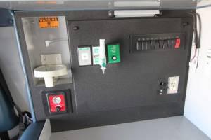 z-2194-Medic-Ambulance-Services-2020-Mercedes-Sprinter-Ambulance-Remount-18