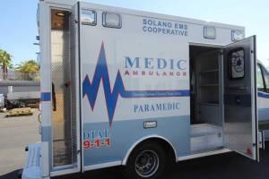 z-2194-Medic-Ambulance-Services-2020-Mercedes-Sprinter-Ambulance-Remount-21