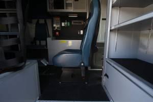 z-2194-Medic-Ambulance-Services-2020-Mercedes-Sprinter-Ambulance-Remount-22