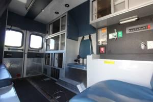 z-2194-Medic-Ambulance-Services-2020-Mercedes-Sprinter-Ambulance-Remount-23