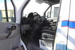 z-2194-Medic-Ambulance-Services-2020-Mercedes-Sprinter-Ambulance-Remount-24