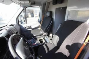 z-2194-Medic-Ambulance-Services-2020-Mercedes-Sprinter-Ambulance-Remount-25