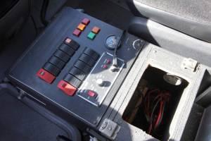 z-2194-Medic-Ambulance-Services-2020-Mercedes-Sprinter-Ambulance-Remount-28