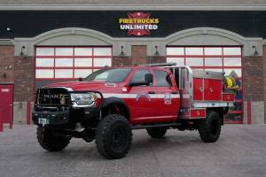 t-2207-North-Lake-Tahoe-Fire-Protection-District-2021-REBEL-ATX-003