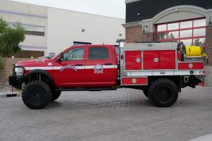 t-2207-North-Lake-Tahoe-Fire-Protection-District-2021-REBEL-ATX-004