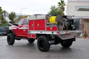 t-2207-North-Lake-Tahoe-Fire-Protection-District-2021-REBEL-ATX-005