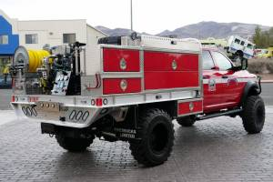 t-2207-North-Lake-Tahoe-Fire-Protection-District-2021-REBEL-ATX-007