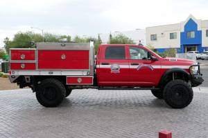 t-2207-North-Lake-Tahoe-Fire-Protection-District-2021-REBEL-ATX-008