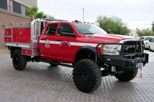 t-2207-North-Lake-Tahoe-Fire-Protection-District-2021-REBEL-ATX-009