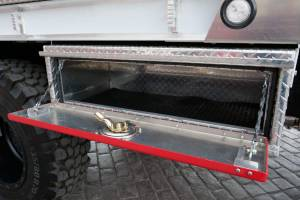 t-2207-North-Lake-Tahoe-Fire-Protection-District-2021-REBEL-ATX-017