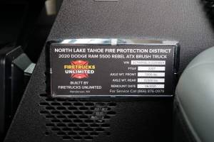 t-2207-North-Lake-Tahoe-Fire-Protection-District-2021-REBEL-ATX-040
