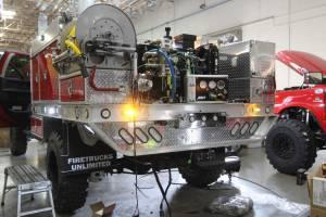 u-2207-North-Lake-Tahoe-Fire-Protection-District-2021-REBEL-ATX-001