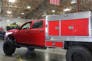 y-2207-North-Lake-Tahoe-Fire-Protection-District-2021-REBEL-ATX-003
