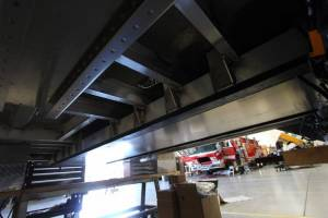 z-2207-North-Lake-Tahoe-Fire-Protection-District-2021-REBEL-ATX-008