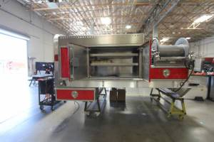 z-2207-North-Lake-Tahoe-Fire-Protection-District-2021-REBEL-ATX-010