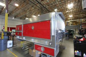 z-2207-North-Lake-Tahoe-Fire-Protection-District-2021-REBEL-ATX-12