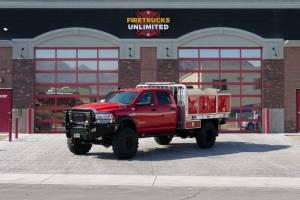 w-2213-Tahoe-Douglas-Fire-2021-Rebel-ATX-001